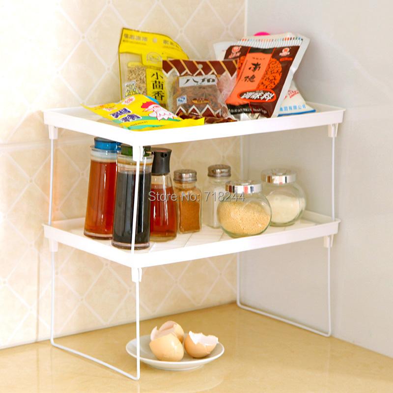 moderne keukens oost-vlaanderen ~ lactate for ., Deco ideeën