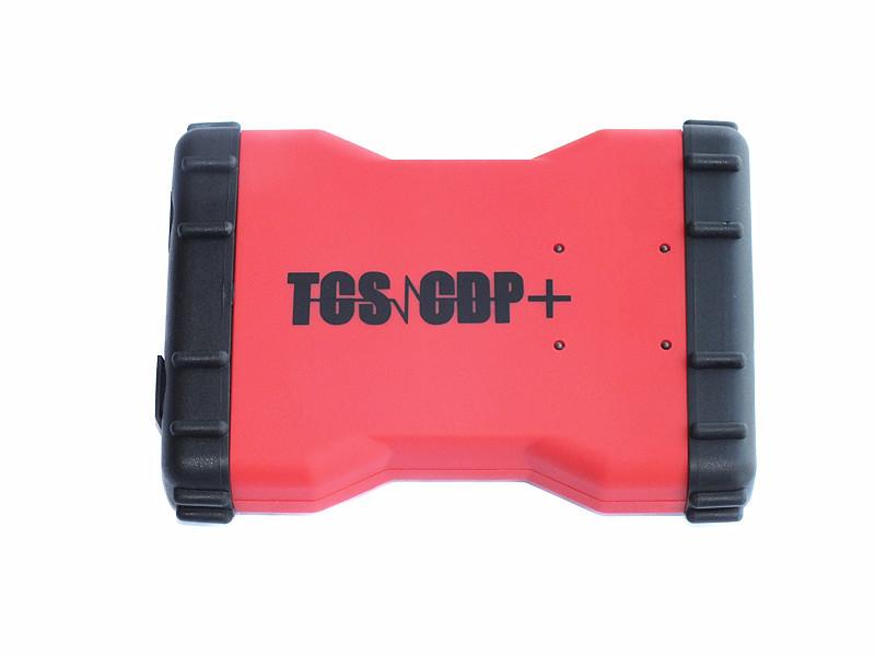 DSCF5681