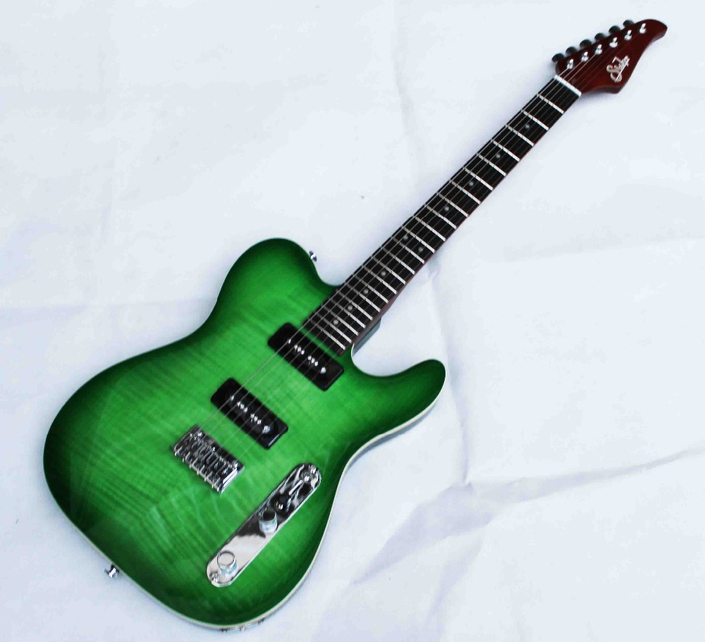 suhr guitar , suhr electric guitar, High quality electric guitar, real photos showing, immediately shipping(China (Mainland))