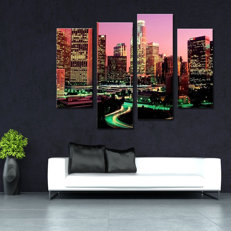 ange peinture art promotion achetez des ange peinture art promotionnels sur. Black Bedroom Furniture Sets. Home Design Ideas