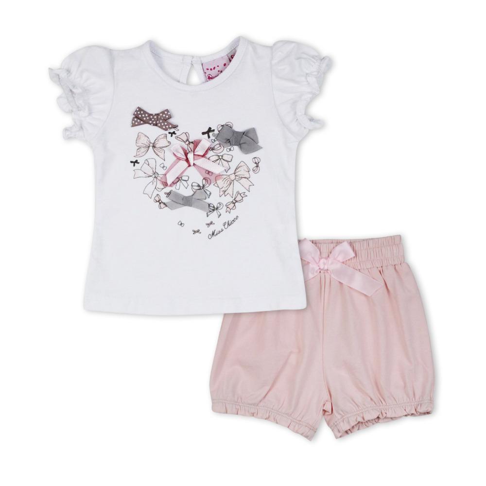 Aliexpress Buy Fashion Summer Brand Baby