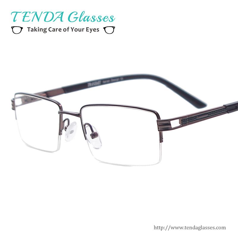 designer rimless glasses  Designer Rimless Glasses Promotion-Shop for Promotional Designer ...