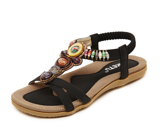 Original  Wolky Cortes Sandals In Beach Cartago Lthr Will Invigorate Any Look