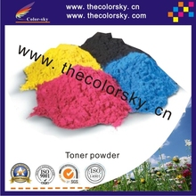 (TPXHM-C7525) color copier toner powder for Xerox wc7525 wc7535 wc7545 wc7556 006R011513 kcmy 1kg/bag/color Free fedex