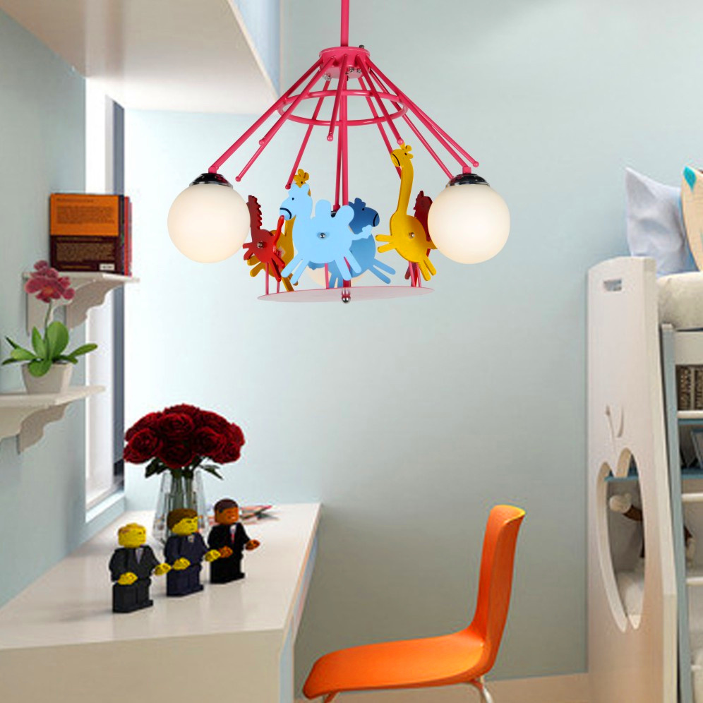 Voffca.com  Pannelli Decorativi Con Mattoni Rossi
