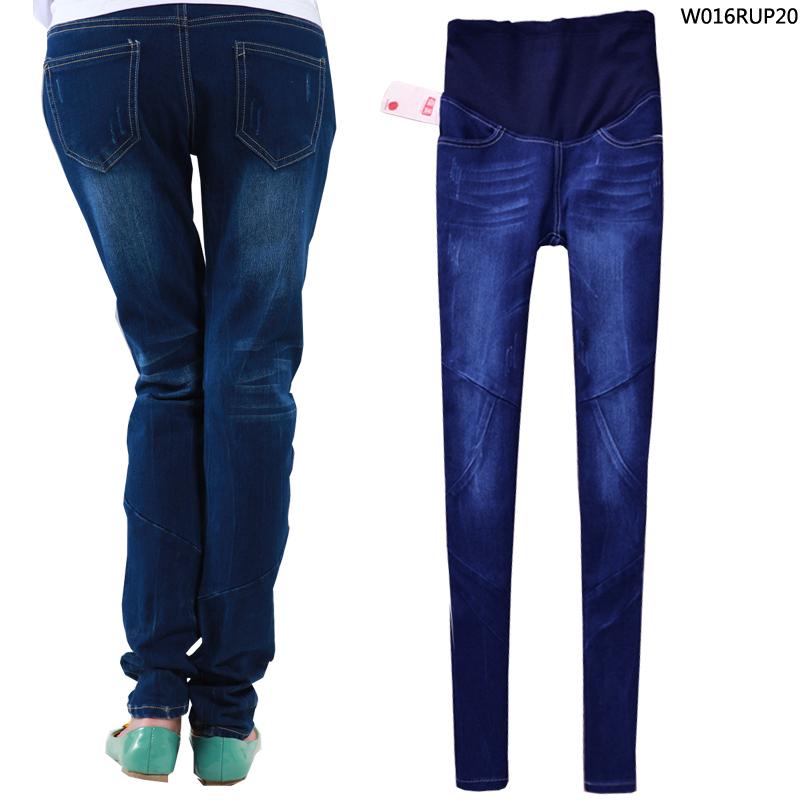 Купить брюки и джинсы для беременных в интернет