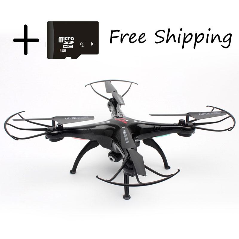 quadrocopter camera led para font b drone b font hd video transmitter hd camara font b