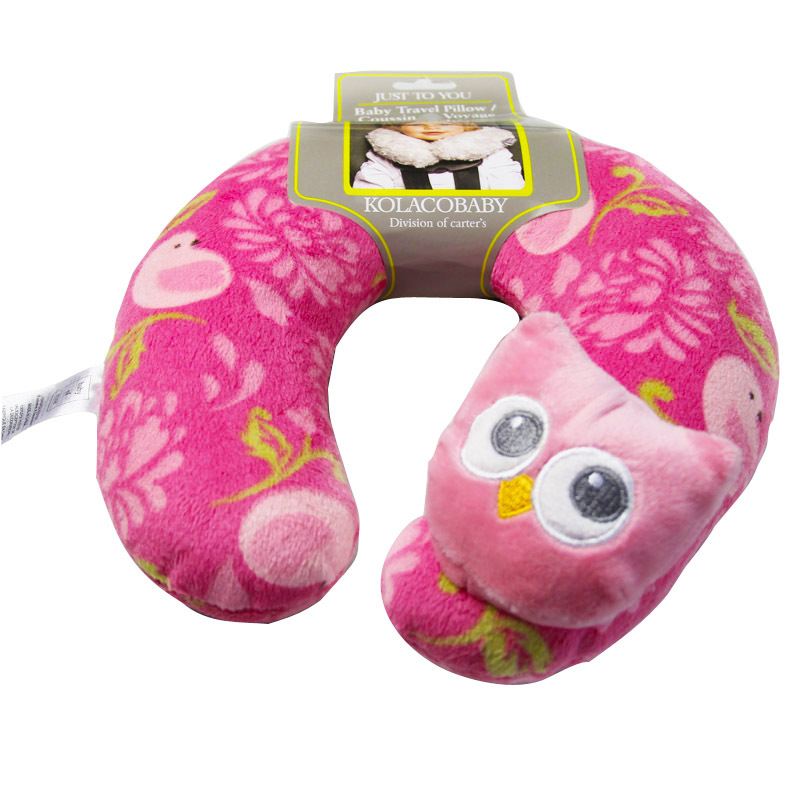 Animal Shaped Massage Pillow : Buy Comfortable Multifunction Waved Design Neck Guard Latex Pillow DESCRIPTION at RoseGal ...