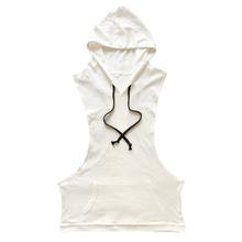 Gym Clothing Bodybuilding sweatshirt Hoodies Muscle Shirt Fitness Men trasher jersey Shirt Cotton Camiseta Sin Mangas Mens ZYZZ(China (Mainland))