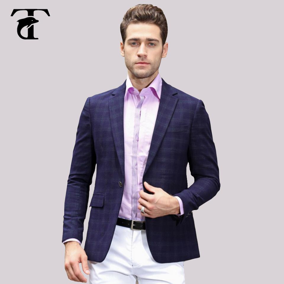 Online Get Cheap Italian Suit Fabric for Men -Aliexpress.com