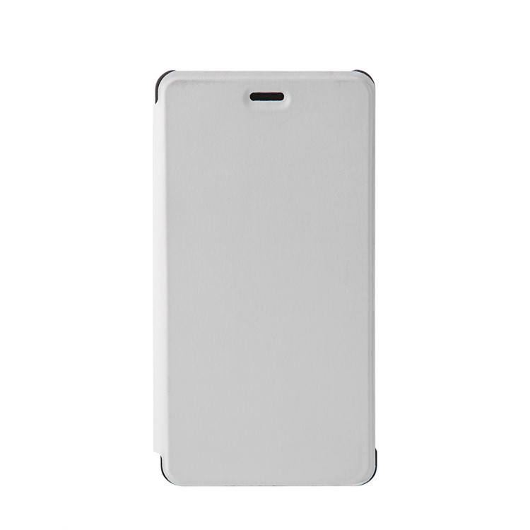 doogee x5 offical case (1)