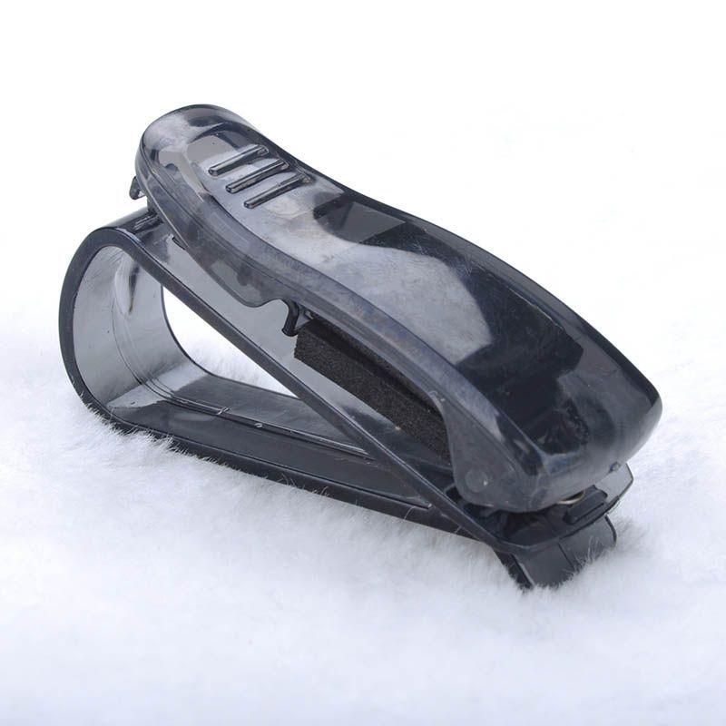 Держатель для очков в авто OEM 2 /y20 * MPJ132 #C5 держатели в авто gro держатель в авто