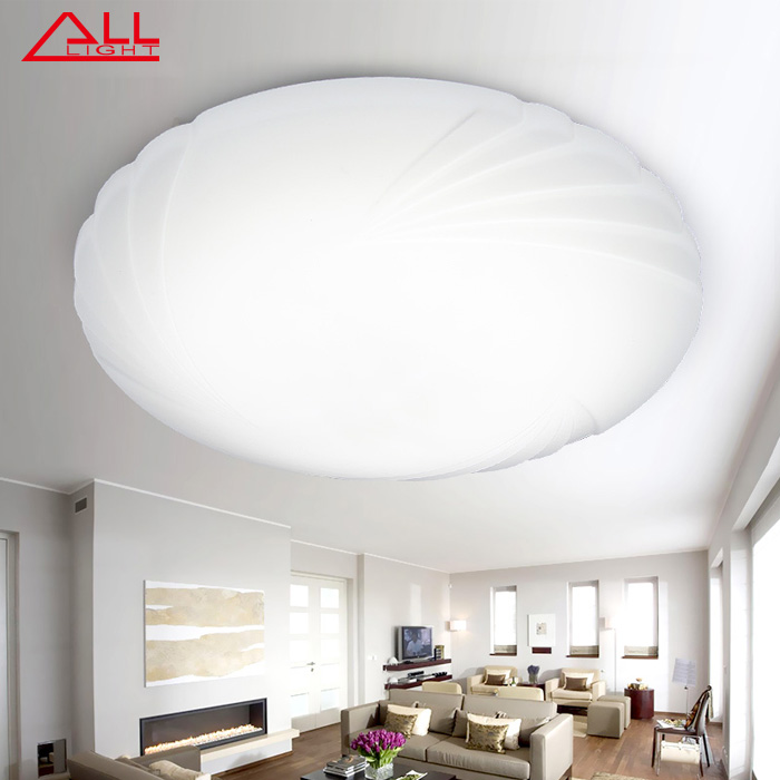 Modern Indoor Ceiling Lights : New ceiling lights indoor lighting led luminaria abajur