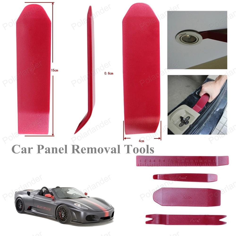 Четыре части горячая распродажа комплект инструментов высокое качество бесплатная доставка ремонт комплект