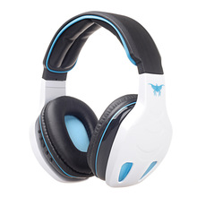 Protable Wireless Bluetooth Stereo Headphone Headband Headset Gaming Bass with Mic FM MP3 EQ TF Slot for Phone Tablet PC