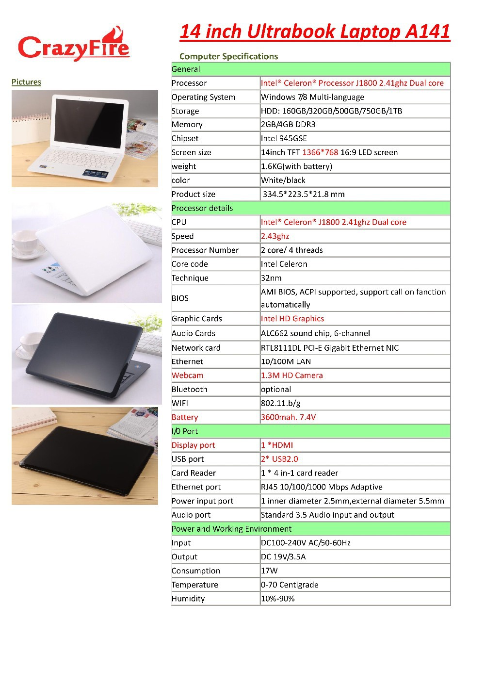 14inch laptop computer (47)
