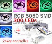 rgb remote controller price