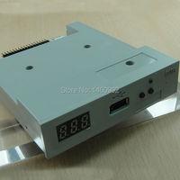 Флоппи-дисковод IRIS 1,44 3,5/usb L1D2