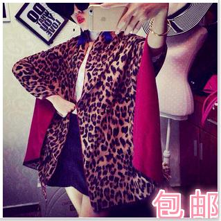 Fashion high quality 2014 d cashmere scarf cloak large cape(China (Mainland))