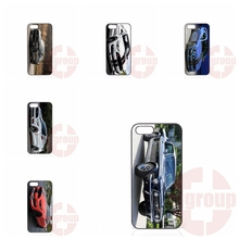 Cell Cover Case 3d personalised ford mustang gt Lenovo A6000 A7000 A708T Oppo N1 mini Fine 7 R7 R9 plus Nokia 550 - My-Div-Phone-Cases 2016 store