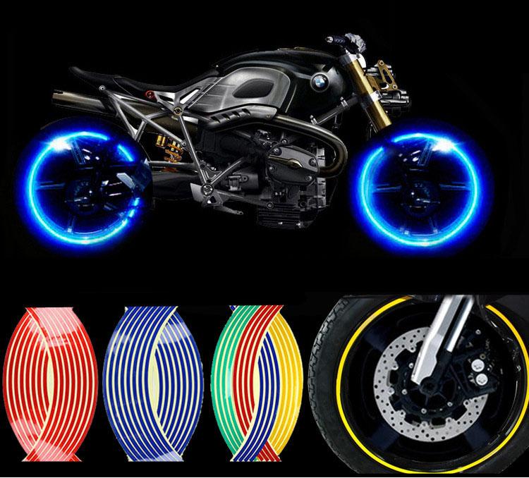 Yamaha G Ring Gear