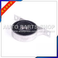 auto parts Driveshaft Center Support Bearing For BMW E46 E85 320i 323Ci 323i 325Ci 325i 328i Z4 26127501257
