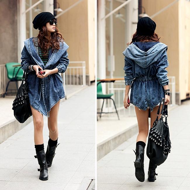 Cool Coats For Girls - Coat Nj