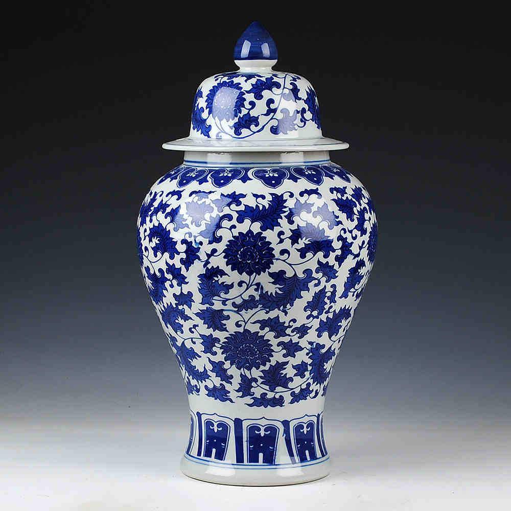 online buy grosir keramik jahe jar from china keramik jahe