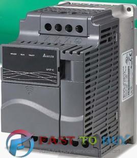Delta AC Motor Drive Inverter VFD110E43A-M VFD-E Series 15HP 3 phase 380V 11KW New<br><br>Aliexpress