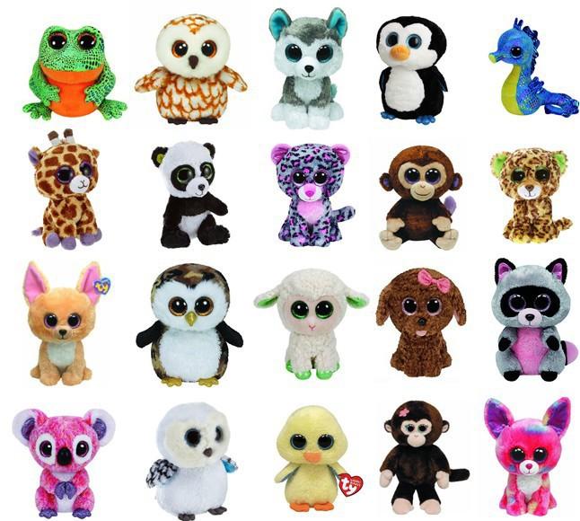 Soft Toys Clip Art : Achetez en gros ty beanie enfants ligne à des