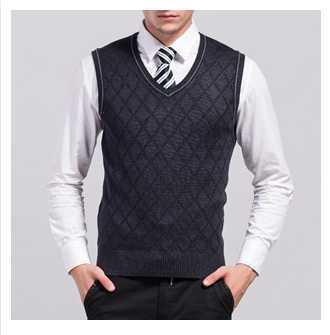 sweater men blusa masculina sueter cardigan pullover men. Black Bedroom Furniture Sets. Home Design Ideas