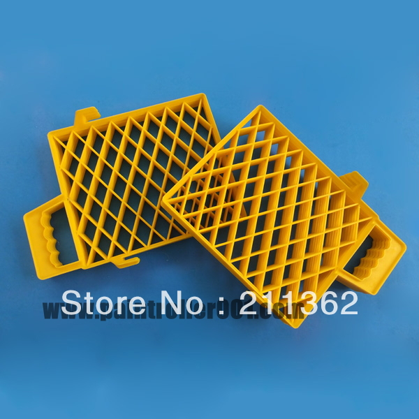 7 inch paint grids plastics, rollers, - Tina Paint Roller Company store