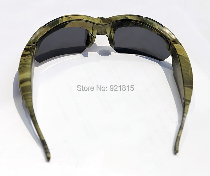 2015 New 15MP High Definition 1080p Video Recorder Sun Glasses DVR Camera Sport cam For Outdoor Action Sport Sunglasses(China (Mainland))