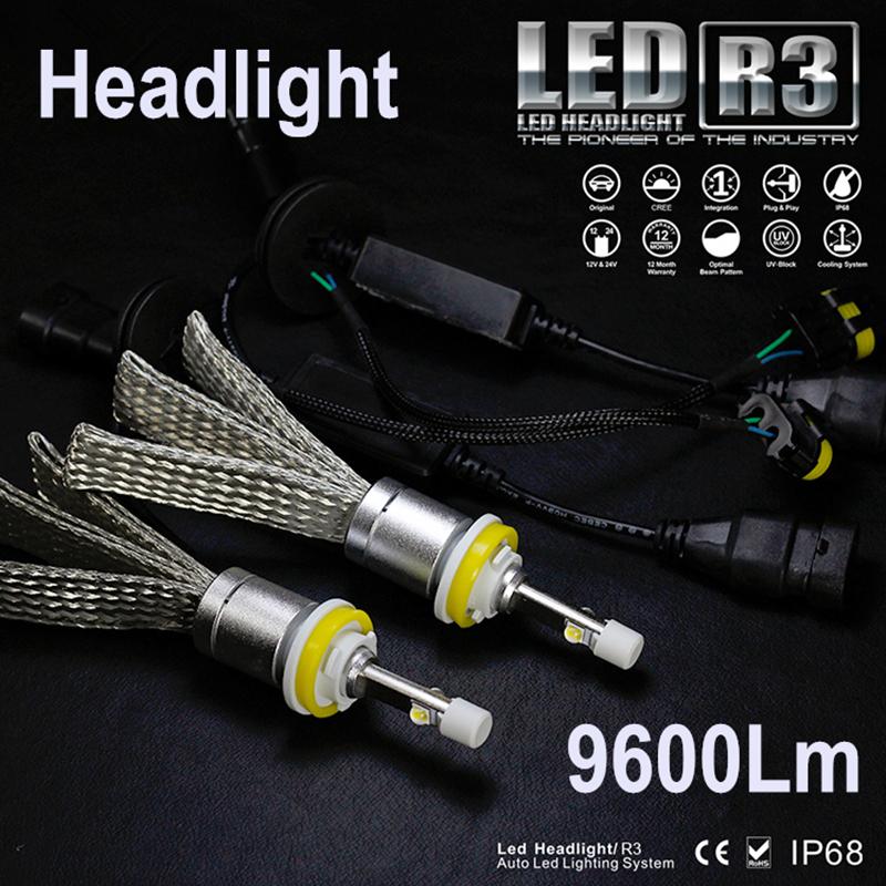 Runstreet-TM-R3-9600lm-Cree-XHP-50-Car-f