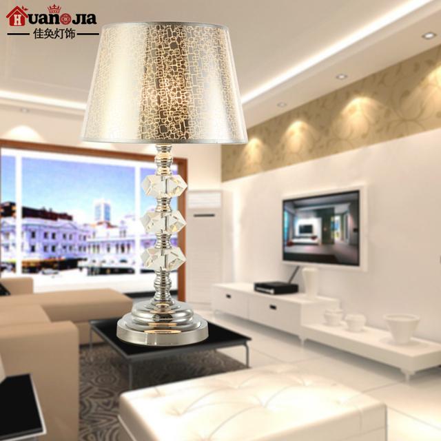 Aliexpress.com : acquista [jia huan] europee minimalista camera da ...