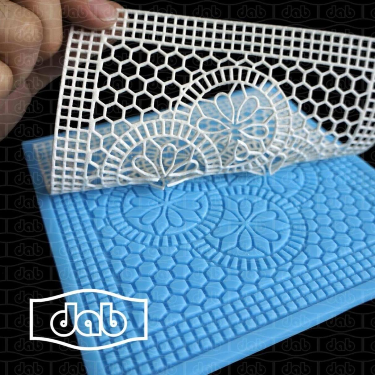 Tool Blade Picture More Detailed Picture About Dab Fondant Cake Dab Fondant Cake Diy Silicone Lace