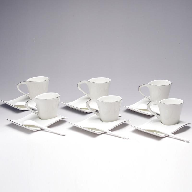 Coffe Mugs Chinese Goods Catalog