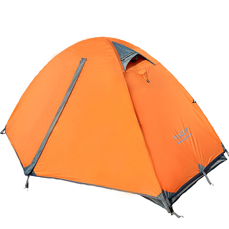 Huge UV 1 bedroom 1 living room 5-8 person beach hiking party base wind proof anti mosquito outdoor camping tent,family tent<br><br>Aliexpress
