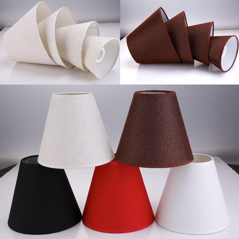 Handmade Wall Lamp Shades : Online Get Cheap Western Lamp Shades -Aliexpress.com Alibaba Group