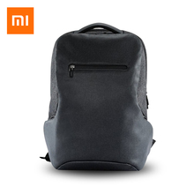 Buy Original Xiaomi Mi Multifunctional Backpacks Business Travel 26L Large Capacity Mi Drone 15.6 Inch Laptop Bag for $54.40 in AliExpress store
