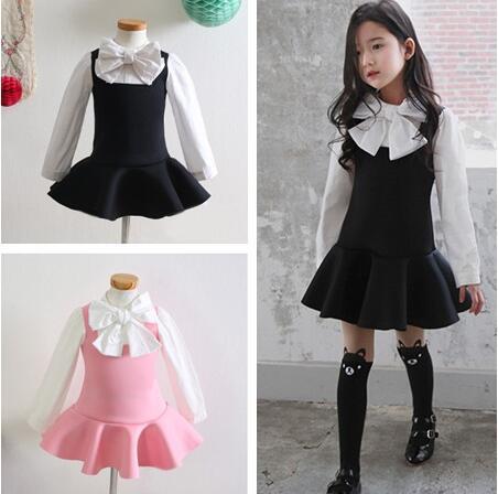 Popular Korean Baby Fashion Wholesale-Buy Cheap Korean Baby ...