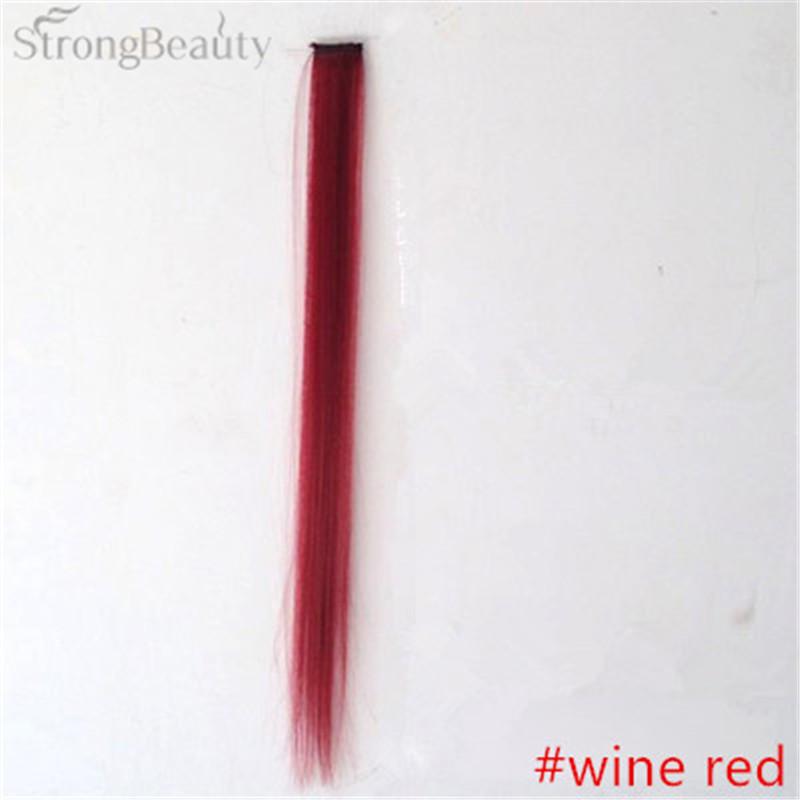 4 wine red