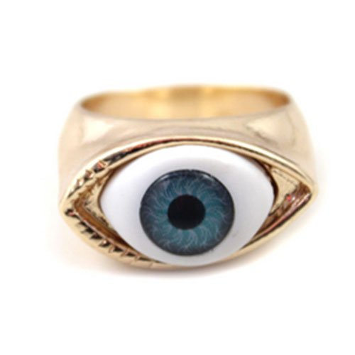 free shipping fashion jewelry 2015 gold and retro gold