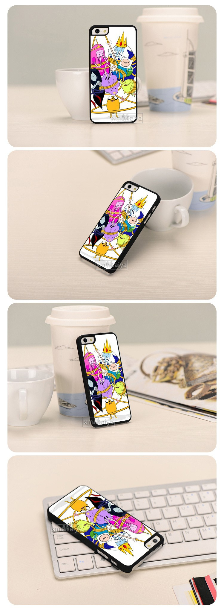 Чехол для для мобильных телефонов MaiYa iPhone 5s 5 1 For iPhone 5 5S 5th