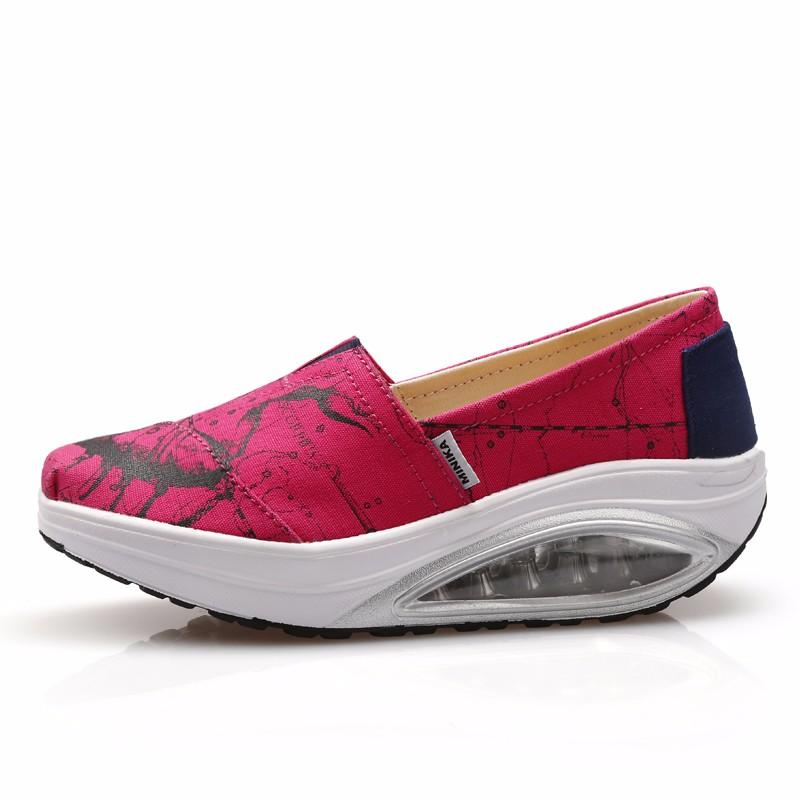 shape up shoes (2)