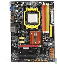 Free shipping 100% original motherboard for ECS A780GM-A  DDR2 Socket AM2/AM2+  RAM 32G Desktop Motherboard(China (Mainland))