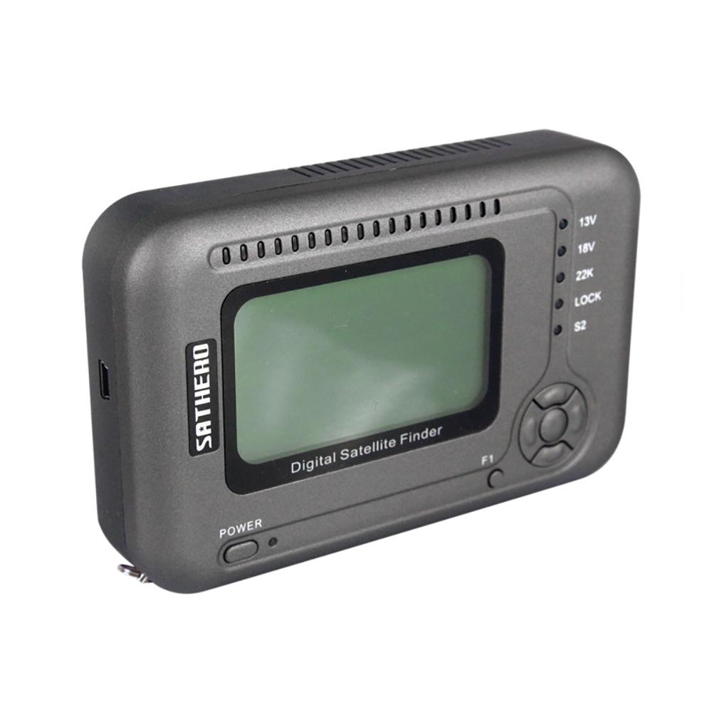 SH-300HD (1)