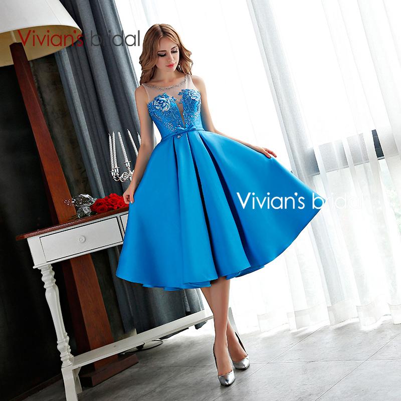Wedding Dress Sewing Patterns Erick - Wedding Dress Collections