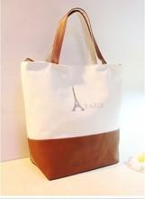 wholesale travel messenger bag