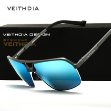 Men Women Polarized Vintage High Quality Sunglasses Safety Leisure And Tourism Driving Outdoor Sports UV400 Fashion Sun Glasses